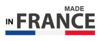 Made-in-Frankreich