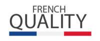 Picto Qualite Francaise v EN